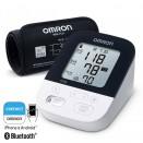 OMRON M4 Intelli IT (HEM-7155T-EBK)