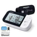 OMRON M7 Intelli IT (HEM-7361T-EBK)