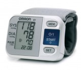 OMRON R3 Intellisense